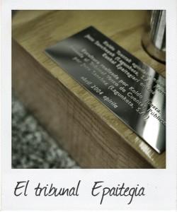 eltribunal