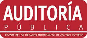 revista_auditoria