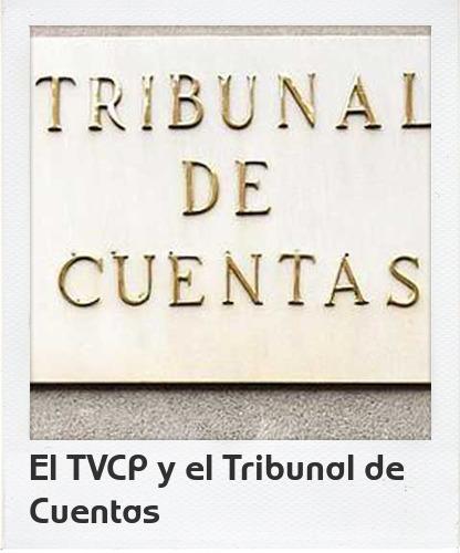 tvcp_tc