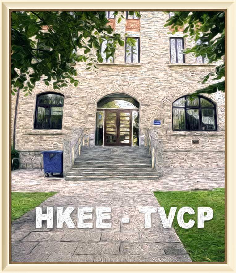 El Tribunal Vasco de Cuentas Públicas