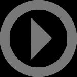 Video del TVCP